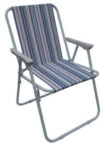 Lowes Chaise Lounge Chairs Photo