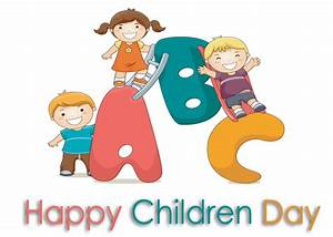 Bal Diwas / Children's Day Images, GIF, HD Wallpapers ...