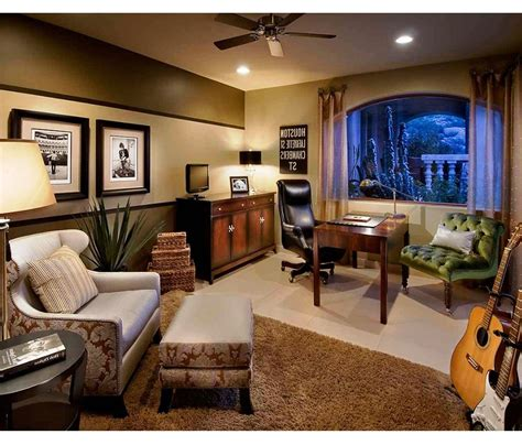 Top 10 Small Elegant Home Interior  Interior Decorating