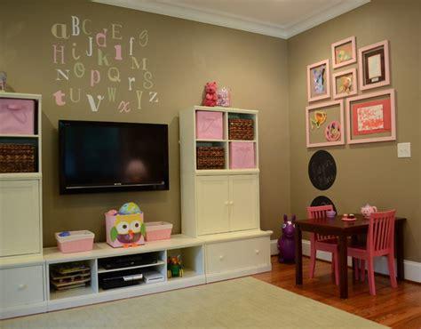 toddler playroom traditional kids charlotte