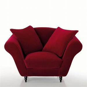 Meuble D Angle Salon : fauteuil contemporain excentrique et fonctionnel ~ Teatrodelosmanantiales.com Idées de Décoration