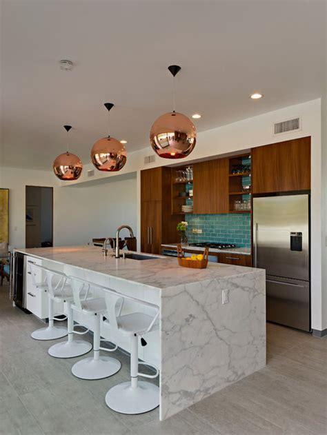 kitchen recessed lighting houzz