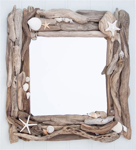 large travel crate dimensions driftwood mirror driftwood dreaming