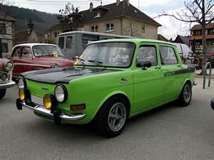 Simca 1000 Rallye 2 : simca 1000 rallye 2 1972 1977 oldiesfan67 mon blog auto ~ Medecine-chirurgie-esthetiques.com Avis de Voitures