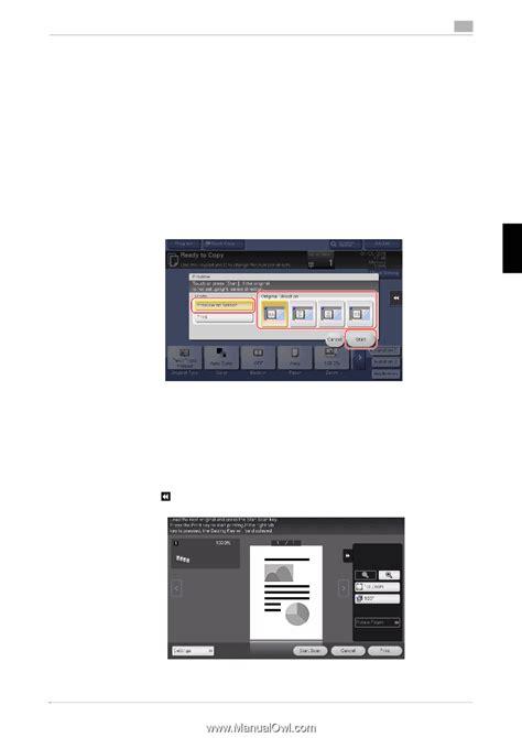 Konica minolta bizhub c227 can handle various paper sizes such as a3 to a5 (leter a paper size). Bizhub C287 Drivers Download / 10 Www Konicaminoltadriversfree Com Ideas Konica Minolta Linux ...