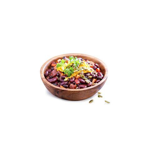 plat cuisiné regime chili végétarien plat cuisiné sans gluten minceurd