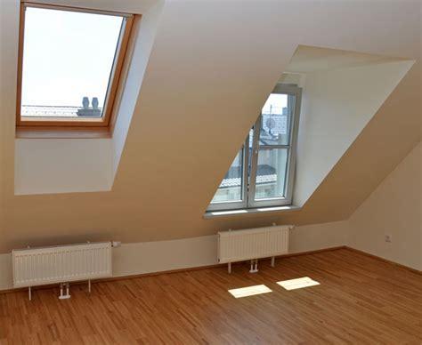 kniestock erhoehen mehr platz unterm dach bauende