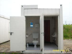 mobile toilette mieten leipzig toilette mieten in dresden rentinorio
