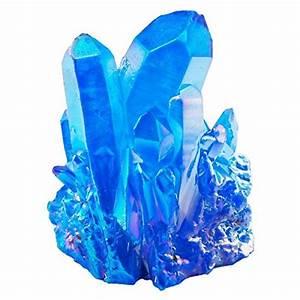Rocks and Crystals: Amazon com