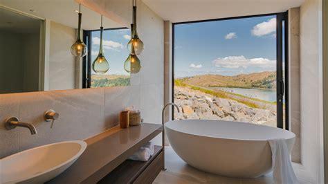 landmark homes named runner    tida  zealand designer bathrooms awards landmark