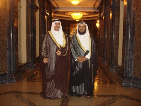 Mishary Rashid Alafasy مشاري بن راشد العفاسي