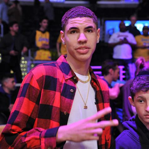 lamelo ball scores  points  spires win  trinity