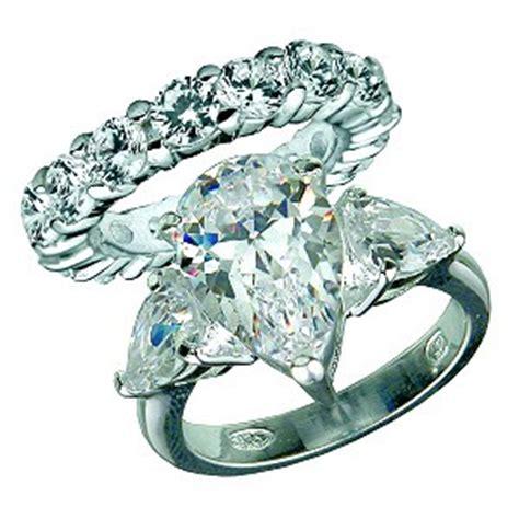 jessica simpson wedding ring wedding styles