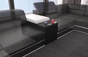 Sofa Dreams : beverage cooler for sofa dreams sofas ~ A.2002-acura-tl-radio.info Haus und Dekorationen