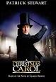 Top Ten Christmas Movies | chadwmurphy