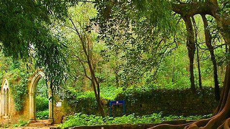 Jardins Da Quinta Das Lágrimas Wwwvisitportugalcom