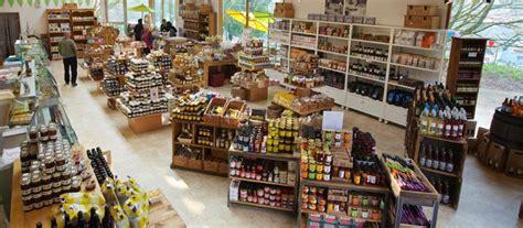 cuisine shop the shops at dartington dartington
