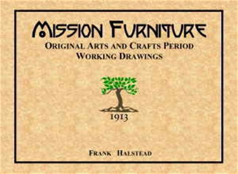 period furniture plans  woodworking