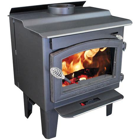 wood stove with cooktop vogelzang 174 defender epa wood stove 588720 wood pellet