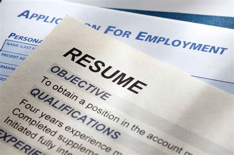 what your resume says about you gradcast