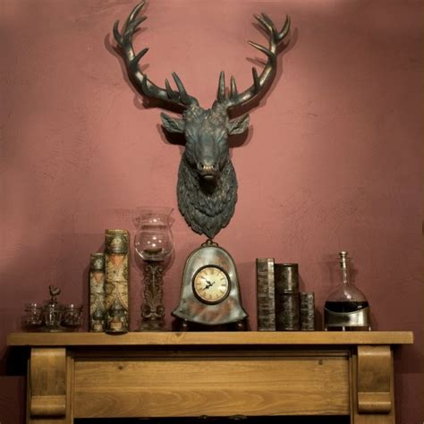 Stag Head Wall Sculpture. Boat Decorations. Craft Room Storage Solutions. Individual Room Ac. Dining Room Placemats. Modern Chairs For Living Room. Japanese Yard Decor. In Room Massage Washington Dc. Decorative Metal Sheets