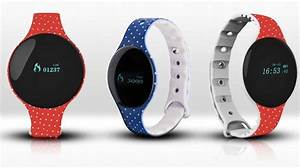 Swipe F Band Fitness Tracker Launched For Rs  1499