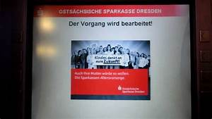 Bausparvertrag Bei Der Sparkasse : geldabheben mit einer dkb visakarte bei der ~ Lizthompson.info Haus und Dekorationen