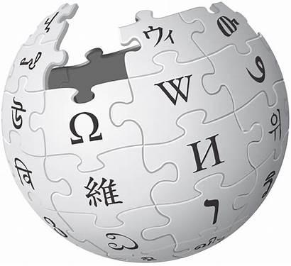 Wikipedia Wiki Svg Wikimedia Commons V2