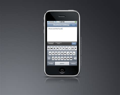 edit iphone text editor on iphone by mr iphone on deviantart