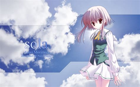 Sola Full HD Wallpaper and Background Image | 1920x1200 ...