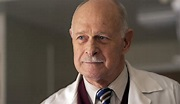 Gerald McRaney Bio, Family, Married, Spouse, Age, Height ...