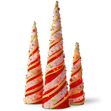 use original christmas decorations this year 10 ideas for