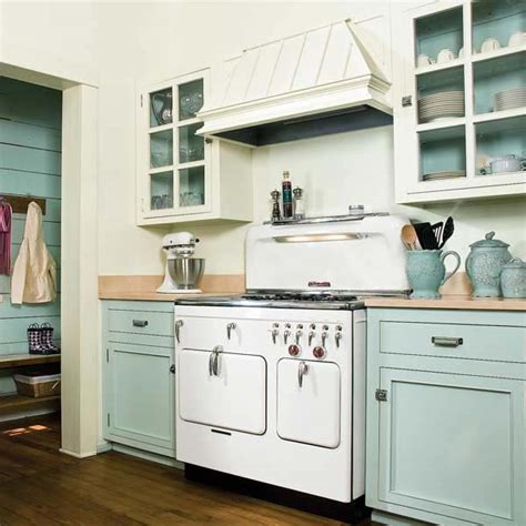 how to paint old kitchen cabinets painted kitchen cabinets home decorating ideas