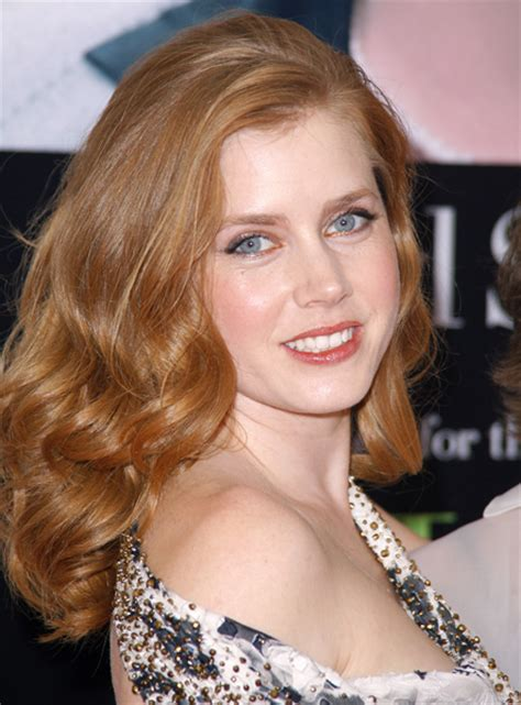 actress julia lane amy adams cast as lois lane in new superman nme