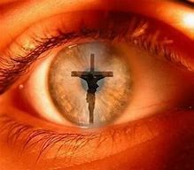 Image result for Keeping Eyes On God