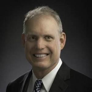 Ralph Thiergart nommé Vice-président et directeur général ...