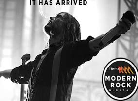 modern rock radio stations m has launched a new digital radio station called m modern rock digital in
