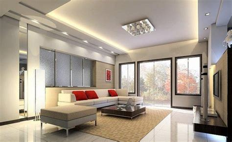 3d interior design interior design living room 3d 3d house free 3d house pictures and wallpaper