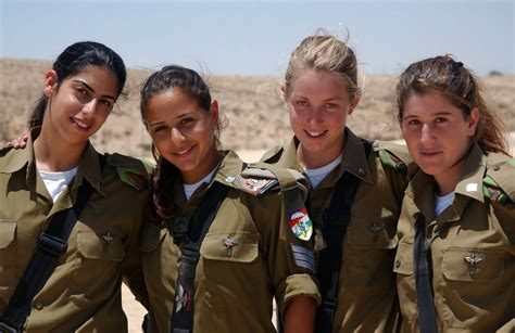 israel defense forces military wiki fandom powered