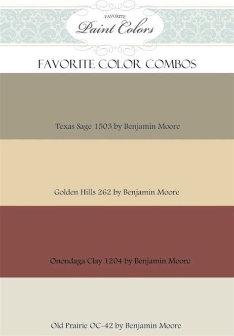 french country cottage paint color palette google search house designs exterior