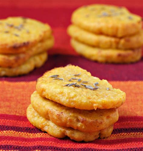 agar agar cuisine biscuits moelleux aux carottes et cumin les meilleures recettes de cuisine d 39 ôdélices