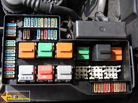 Bmw Fuse Box Layout E46 by Index Of Images Photos Bmw E36 Fuse Box Layout