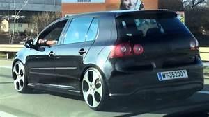 Volkswagen Golf V : jayjoe 39 s vw golf 5 gti tangenten rush youtube ~ Melissatoandfro.com Idées de Décoration