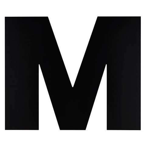 big letter m letter m formal letter template 20607 | letter m not giant enough letter m MkRxBW