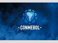 CONMEBOL Libertadores 2018 duplica prêmios para o campeão