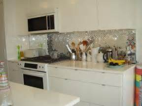 backsplash ideas for small kitchens better housekeeper all things cleaning gardening cooking and organizing