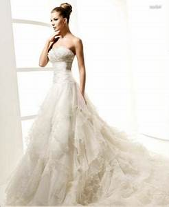 bought ebay wedding gown copy of la sposa lambel With wedding dress finder