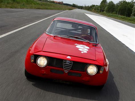 Alfa Romeo Gta by 1968 Alfa Romeo Gta 1300 Junior Related Infomation