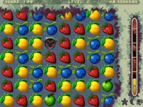 jeux de toilettes gratuit jeux de fruit en ligne gratuit