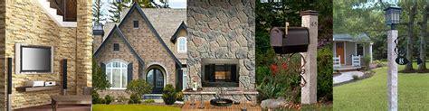 granite posts veneer westwood mills westwood mills